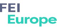 FEI Europe 2019
