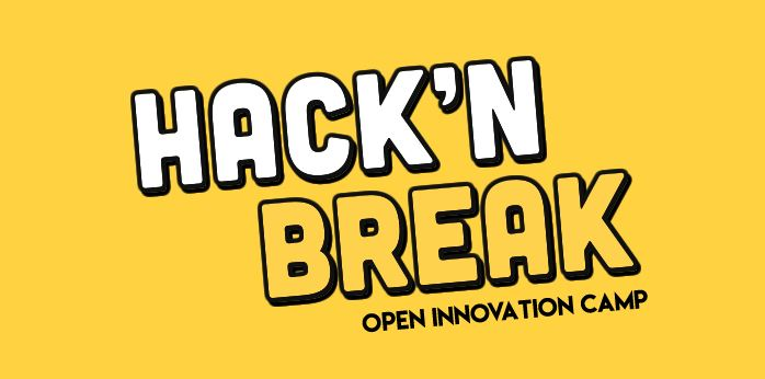 Open Innovation Association
