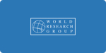 World Research Group (WRG)