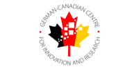 German-Canadian Centre for Innovation and Research