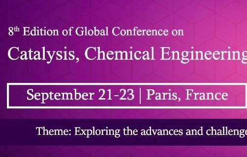 https://www.catalysis-conferences.magnusgroup.org/webinar-online-event